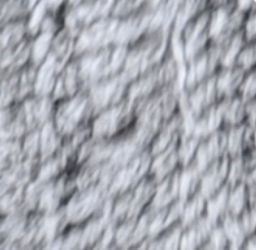 THE SOFT RABBIT IN CHATTEL