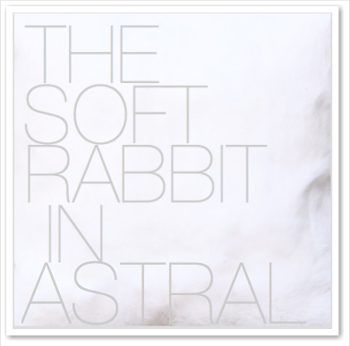THE SOFT RABBIT IN ASTRAL