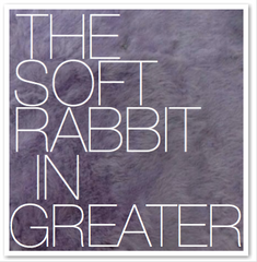THE SOFT RABBIT IN GREATER