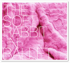 THE SOFT RABBIT IN BALLET