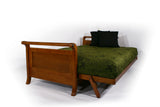 Futon Frame, The Lexington