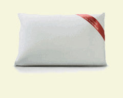 Pillow, Natural Talalay Latex