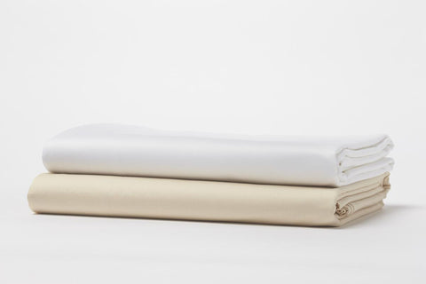 Pillow Cases, Organic Cotton