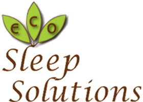 ECO Sleep Solutions