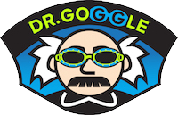Doctor Goggle