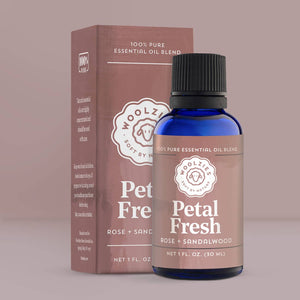 Petal Fresh Essential Oil