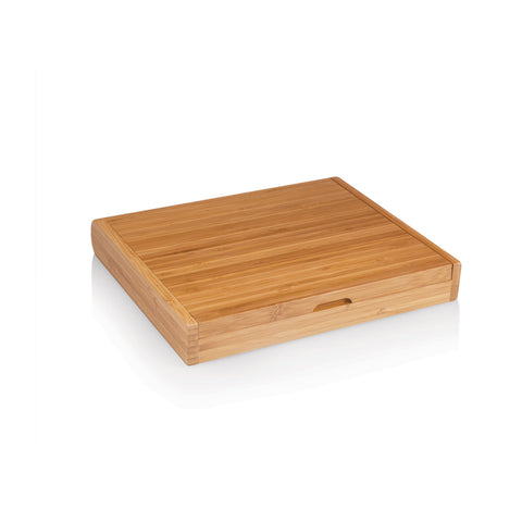 Folding Cutting Board - Elegant Touch Gourmet and Wine