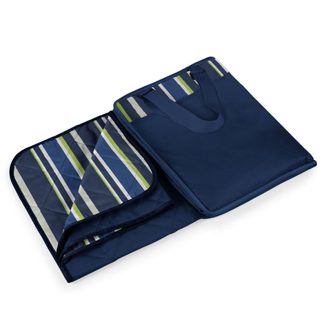 Vista Outdoor Blanket - Elegant Touch Gourmet and Wine