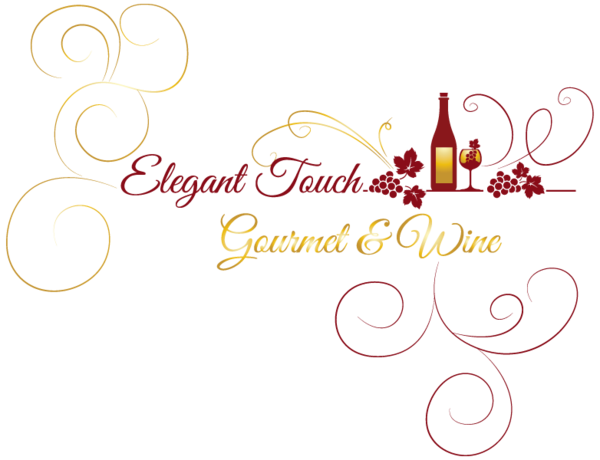 Elegant Touch Gourmet and Wine