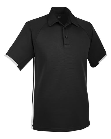 Under Armour Mens Corporate Rival Polo  1343102