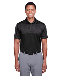 Under Armour Men's Corporate Colorblock Polo 1348082
