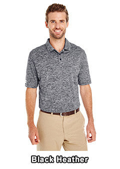Holloway 222529 - Electrify 2.0 Polo