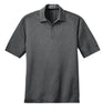 Nike 474231 Nike Golf DriFit Heather Polo