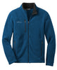 Eddie Bauer EB200 Full Zip Fleece Jacket