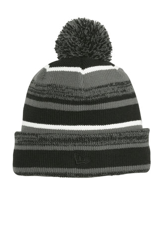 New Era® Sideline Beanie NE902 - LIMIT 2
