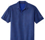 Nike Dri-FIT Crosshatch Polo 838965