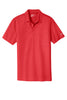 Nike 838964 Nike Golf DriFit Embossed TriBlade Polo