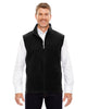 Ash-City 88191 TALL Fleece Vest
