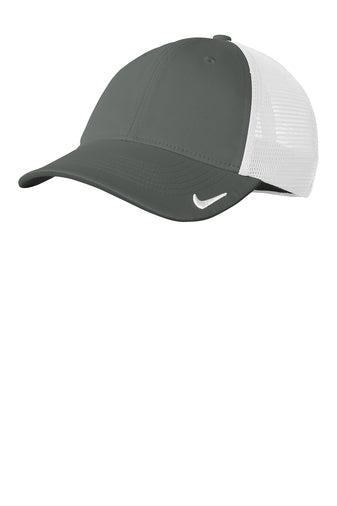 Nike Dri-FIT Mesh Back Cap NKAO9293 - LIMIT 2