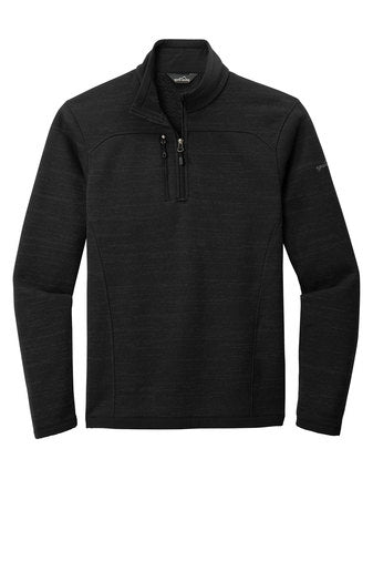 Eddie Bauer ® Sweater Fleece 1/4-Zip EB254