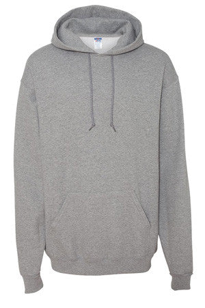 Jerzees 996 - Hooded Pullover Sweatshirt (EXTENDED TALL SIZES)