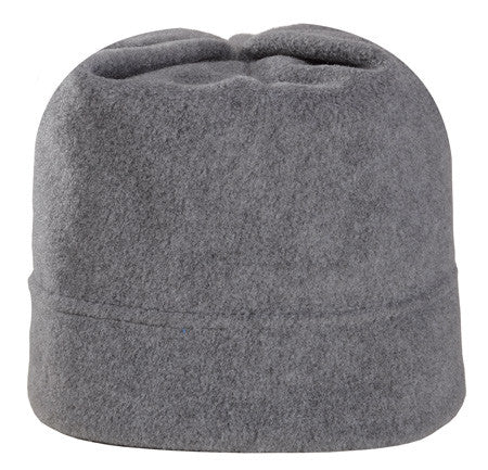 Sanmar C900 fleece beanie - Limit 2