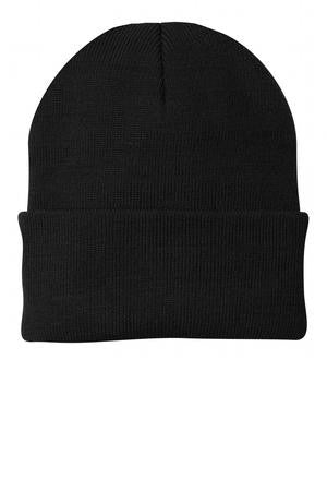 d8ae5b0021c Port   Company CP90 - Knit Cap - Limit 2