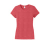 District ® Women's Perfect Tri ® Tee DM130L