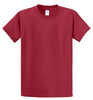 Port & Company PC61T TALL Essential T-Shirt