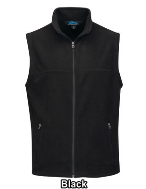 Tri Mountain F8358 - Fleece Vest
