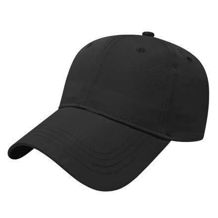 Cap America i7035 - Lightweight Polyester Performance Cap - Limit 2