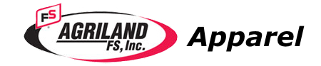 AGRILAND FS Apparel