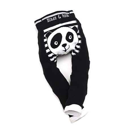 Leggings - Panda
