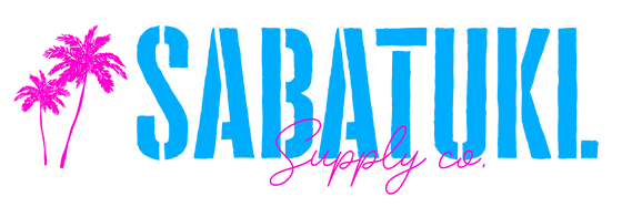SABATUKL SUPPLY CO.