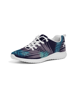Dark Navy Blue Bahama Kama Women's Athletic Shoe