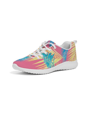Bahama Kama Women's Athletic Shoe
