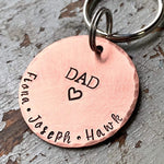 gift for dad kyleemae designs