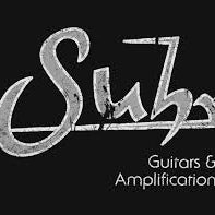 July 2020 Suhr arrival