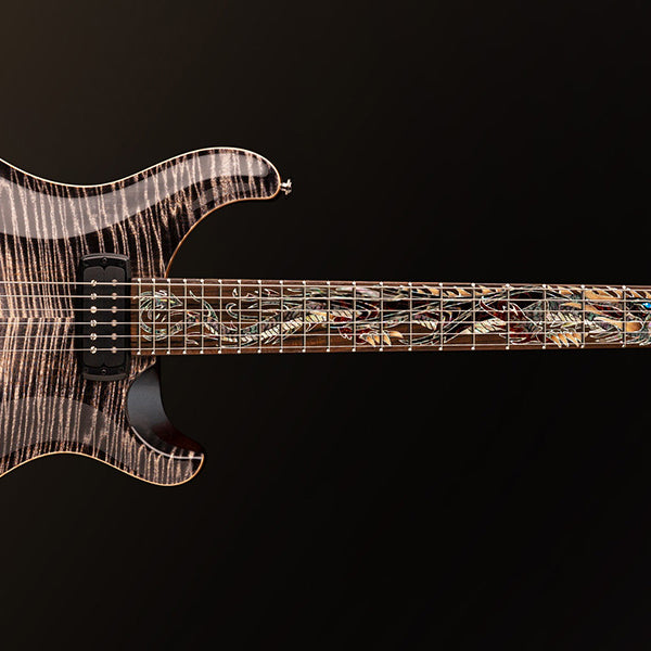 PRS Dragon 35th anniversary