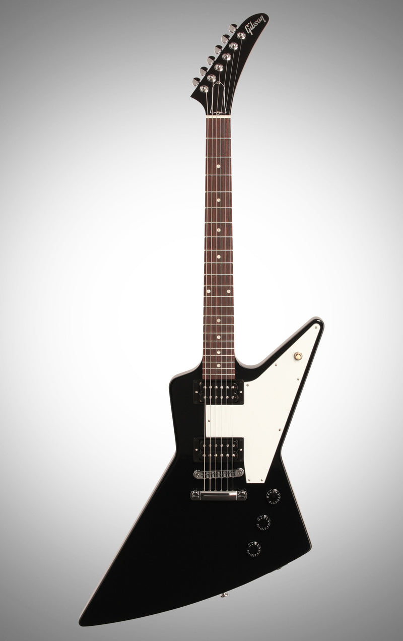 jual Gibson 2016 Explorer T Electric Guitar , Ebony