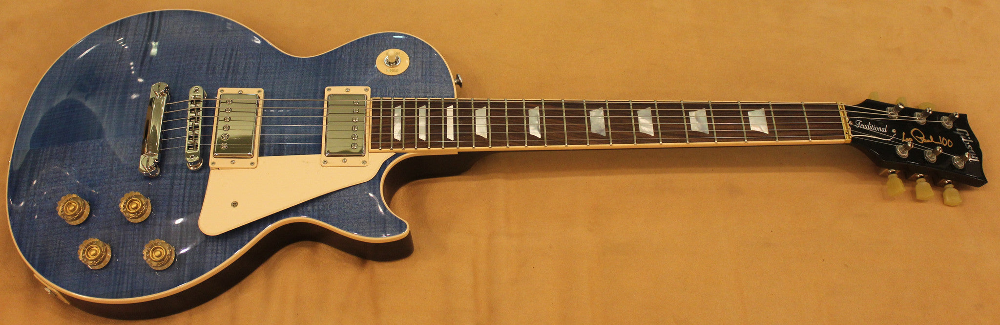 2015-gibson-lp-traditional-ocean-blue-lptd15obnh1-sn-150042566