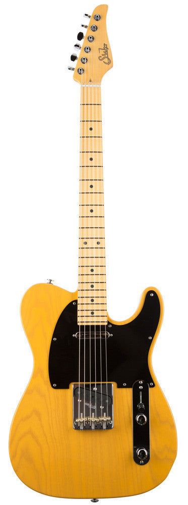 suhr-classic-t-pro-trans-butterscotch-ss indonesia