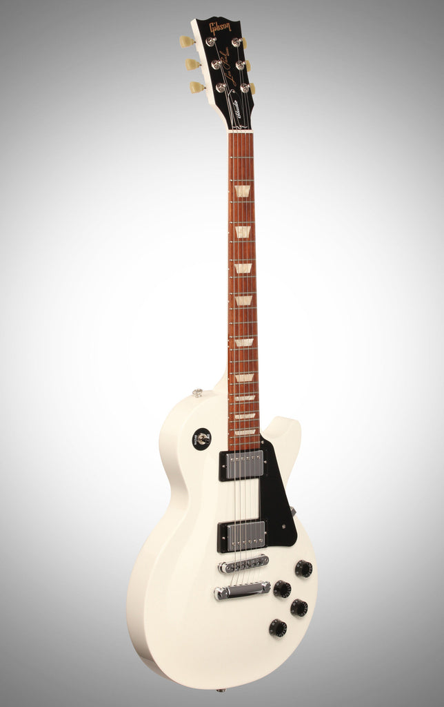 gibson-2016-les-paul-studio-t-electric-guitar-with-case-alpine-white indonesia