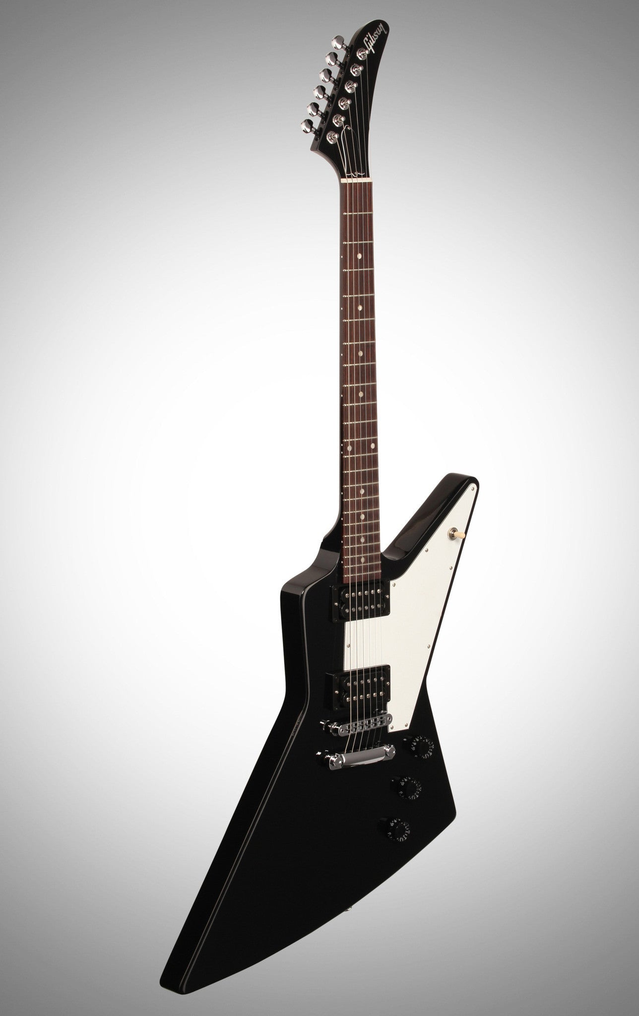 gibson-2016-explorer-t-electric-guitar-with-gig-bag-ebony indonesia