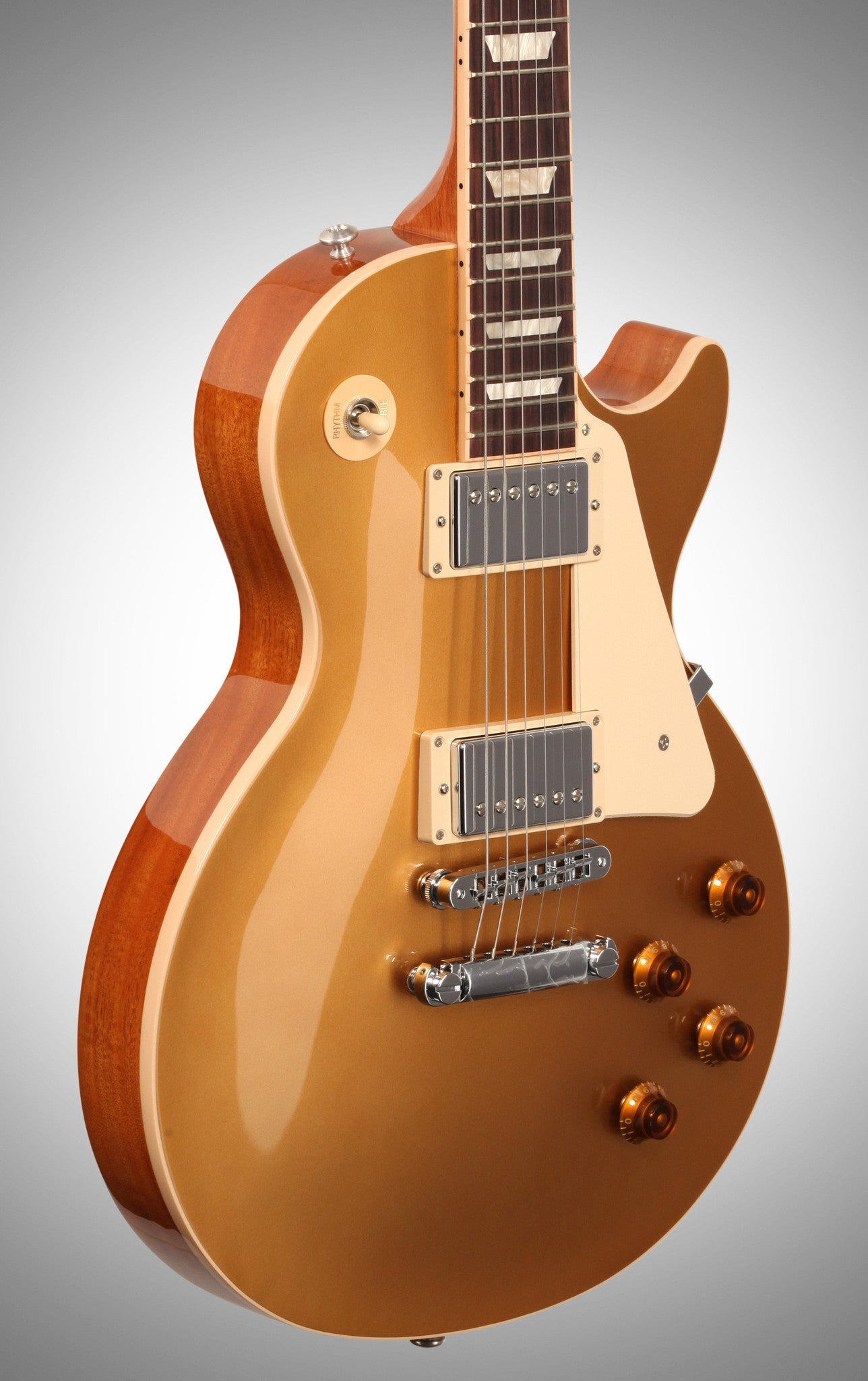 gibson-2016-les-paul-standard-t-electric-guitar-with-case-gold-top indonesia