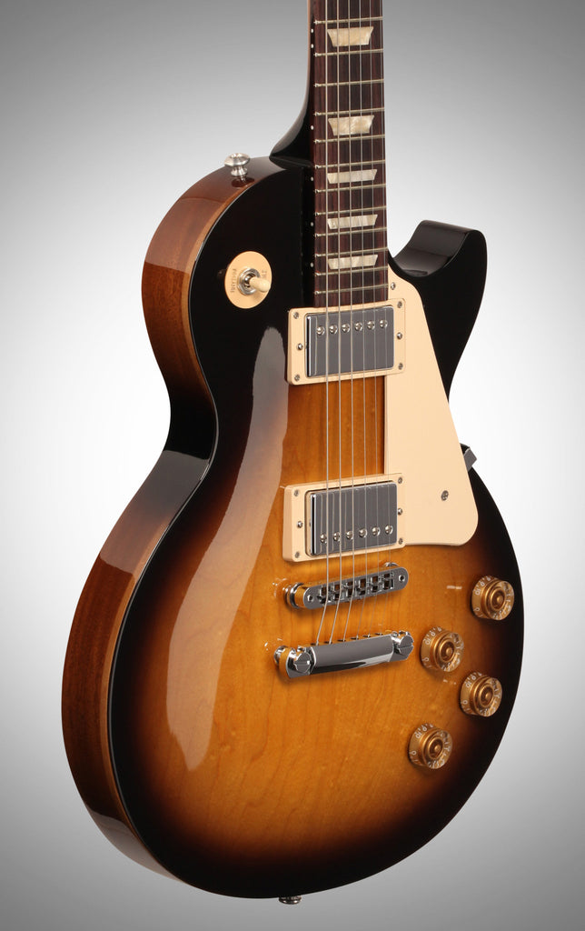 gibson-2016-les-paul-studio-t-electric-guitar-with-case-vintage-sunburst indonesia