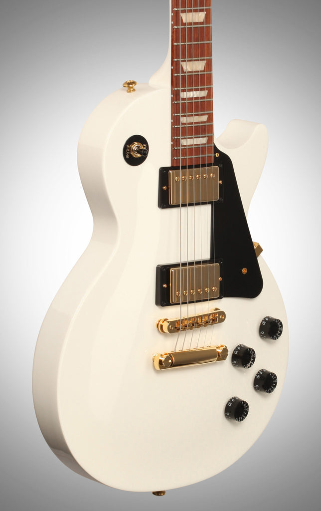 gibson-2016-les-paul-studio-t-electric-guitar-with-case-alpine-white-with-gold-hardware indonesia