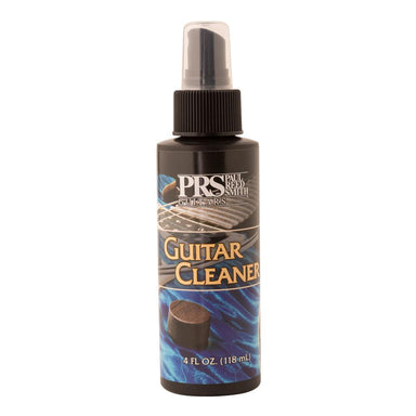 PRS Guitar Cleaner - HIENDGUITAR   PRS Misc. Accessories