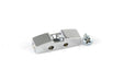 AP-0645 Schaller 1233 Allen Wrench Holder SCHALLER ELECTRONICS Chrome - HIENDGUITAR.COM