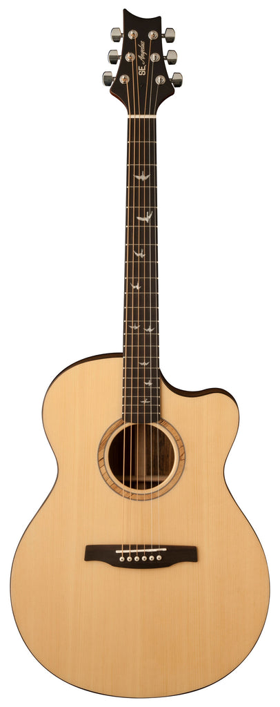 prs-se-alex-lifeson-se-acoustic-natural